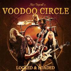 Locked & Loaded mp3 Album by Voodoo Circle