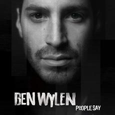 People Say mp3 Album by Ben Wylen