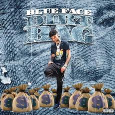 Dirt Bag mp3 Album by Blueface