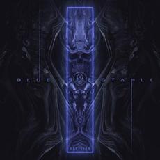 Obsidian mp3 Album by Blue Stahli