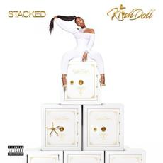 Stacked mp3 Album by Kash Doll