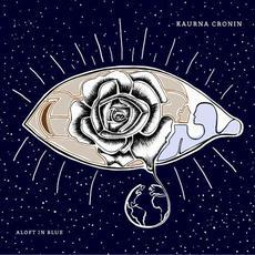 Aloft in Blue mp3 Album by Kaurna Cronin