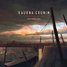 Southern Loss mp3 Album by Kaurna Cronin