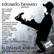 La fantastica storia del pifferaio magico mp3 Compilation by Various Artists