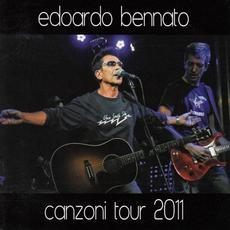 Canzoni Tour 2011 mp3 Live by Edoardo Bennato
