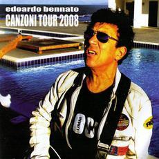 Canzoni Tour 2008 mp3 Live by Edoardo Bennato