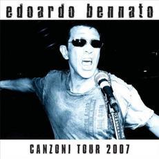 Canzoni Tour 2007 mp3 Live by Edoardo Bennato