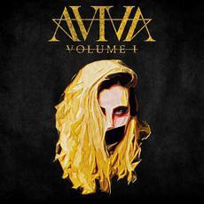 Volume I mp3 Artist Compilation by AViVA