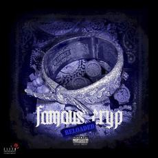 Famous Cryp (Reloaded) mp3 Artist Compilation by Blueface
