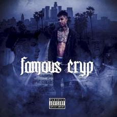 Famous Cryp mp3 Artist Compilation by Blueface