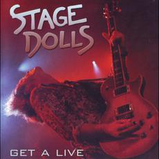 Get a Live mp3 Live by Stage Dolls