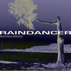 Response Remixed mp3 Remix by Raindancer