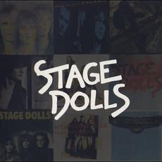 Good Times - The Essential Stage Dolls mp3 Artist Compilation by Stage Dolls