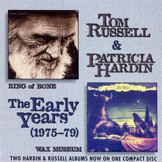 The Early Years mp3 Artist Compilation by Hardin & Russell