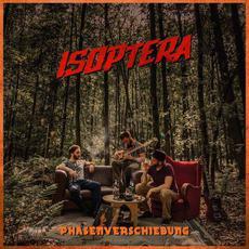 Phasenverschiebung mp3 Album by Isoptera