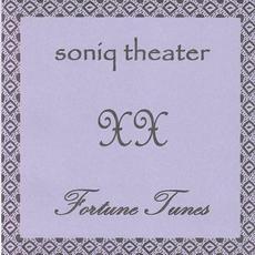 Fortune Tunes mp3 Album by Soniq Theater