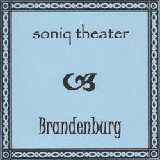 Brandenburg mp3 Album by Soniq Theater