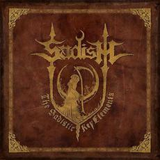 The Sadistic Key Elements mp3 Album by Sadism