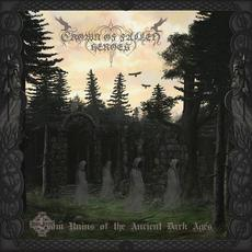 From ruins of the ancient dark ages mp3 Album by Crown of Fallen Heroes