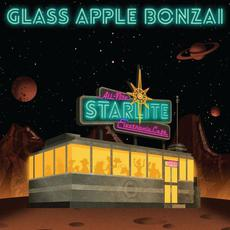 The All-Nite Starlite Electronic Café mp3 Album by Glass Apple Bonzai
