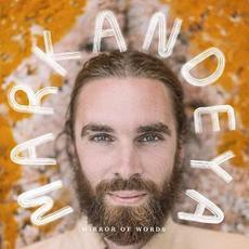 Mirror of Words, Part One mp3 Album by Markandeya