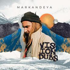 Vision Dubs mp3 Album by Markandeya