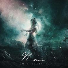 I Am Devastation mp3 Album by Morari