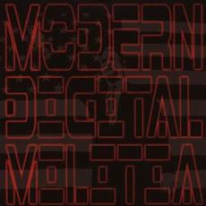 Modern Digital Militia mp3 Album by MDM