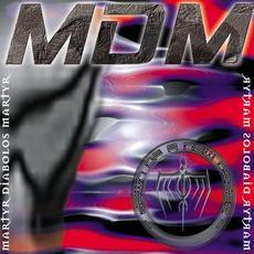 Dawn of a New Order mp3 Album by MDM