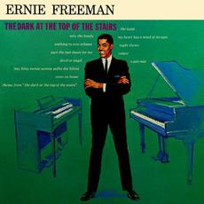 The Dark At The Top Of The Stairs mp3 Album by Ernie Freeman