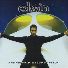 Another Spin Around the Sun mp3 Album by Edwin