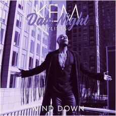 Wind Down mp3 Album by Kem