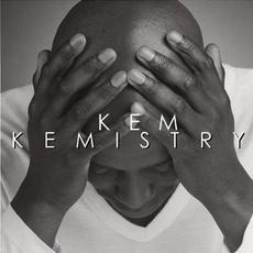 Kemistry mp3 Album by Kem