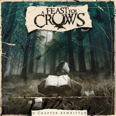 A Chapter Rewritten mp3 Album by A Feast For Crows