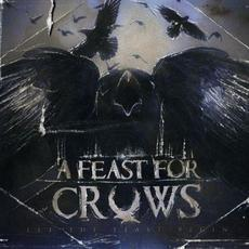 Let the Feast Begin (Re-Issue) mp3 Album by A Feast For Crows