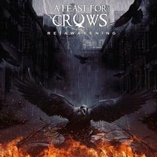Re/Awakening mp3 Album by A Feast For Crows