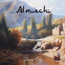 Dream Elegy mp3 Album by Almach