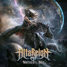 Mother's Day mp3 Album by Alta Reign