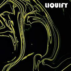 Liquify mp3 Album by Liquify