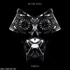 Torino mp3 Album by Be The Wolf