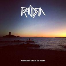 Nondualist Metal of Death mp3 Album by Raudra