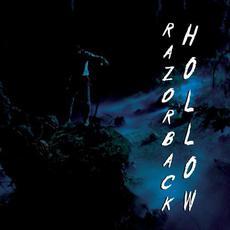 Razorback Hollow E.P. mp3 Album by Razorback Hollow