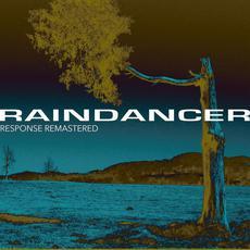 Response (Remastered) mp3 Album by Raindancer
