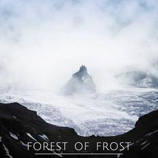Forest of Frost mp3 Album by Forest of Frost