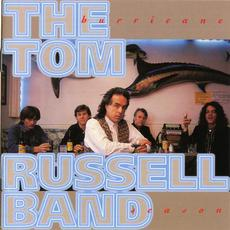 Hurricane Season mp3 Album by Tom Russell Band