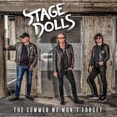 The Summer We Won't Forget mp3 Single by Stage Dolls