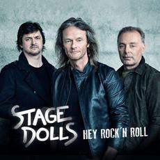 Hey Rock'n Roll mp3 Single by Stage Dolls