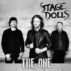 The One mp3 Single by Stage Dolls