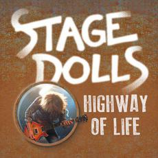 Highway Of Life mp3 Single by Stage Dolls