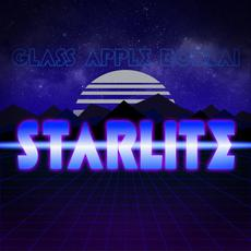 Starlite mp3 Single by Glass Apple Bonzai